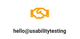 Contact Us Usability Marketing